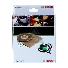 <b>Мешки</b> для строительных пылесосов <b>Bosch</b> купить в Москве, СПб ...