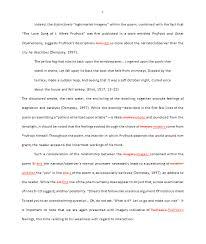 essay proofreading   fast and affordable  scribendicom after proofreading