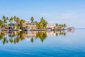 THE 10 BEST Florida <b>Keys Nature</b> & Wildlife Areas (with Photos ...