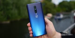 Best <b>OnePlus 7 Pro</b> cases to protect your phone! - Android Authority