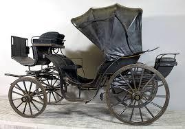 """Résultat de recherche d'images pour """"carte anciennes voiture hippomobile"""""""
