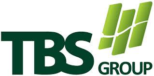 TBS Group - Công ty Cổ phần Đầu tư Thái Bình cần tuyển