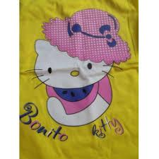 Отзывы о <b>Детская одежда Bonito</b> Kids