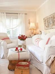 shabby chic living room home design photos chic living room