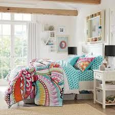 Sleep: лучшие изображения (35) | Bedroom decor, Bedrooms и ...