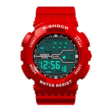 Special Offers <b>digital</b> watch <b>lcd</b> wrist ideas and get free shipping - a253