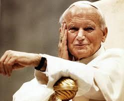 ... XXIII y San Juan Pablo II presidida por el cardenal Angelo Comastri, arcipreste de la basílica vaticana y vicario del Papa para la Ciudad del Vaticano. - Canonizaciones2