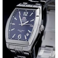 <b>Orient</b> FERAE002D — купить в Санкт-Петербурге наручные <b>часы</b> ...