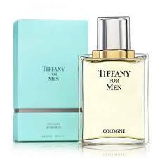 Мужская парфюмерия <b>Tiffany</b>: цены в России. Купить мужскую ...