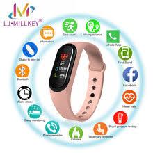 Best value <b>M5 Smartwatch</b> – Great deals on <b>M5 Smartwatch</b> from ...