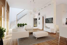 modern interior design home ideas laurel amp wolf explains interior design living room ideas contemporary photo