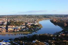 Image result for river wanganui