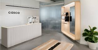 Vancouver's first 3D <b>printing</b> shoe <b>store</b> opens this weekend ...