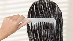 15 лучших кондиционеров для <b>волос</b> - рейтинг 2020