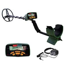 Big Discount Every Day Only 5 PCS <b>Underground Metal Detector</b> ...