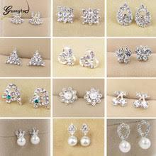 Popular <b>Snowflake Stud</b>-Buy Cheap <b>Snowflake Stud</b> lots from China ...