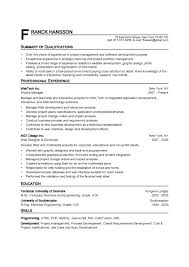 greenairductcleaningus prepossessing resume wizard resume cv air duct cleaning and outstanding most impressive resume also resume resume apps free resume builder software free download