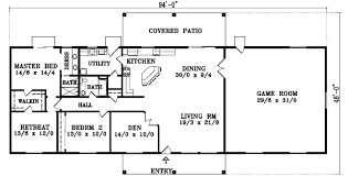 Adobe Style House Plans   Avcconsulting us Bedroom House Plans Blueprints in addition Small Adobe Brick House in addition Hip Roof Framing