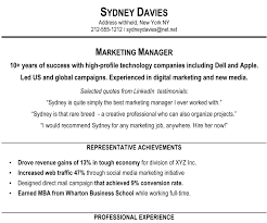 examples of resumes example for resume summary 87 breathtaking copies of resumes examples