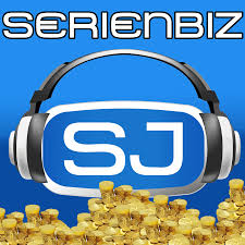 Serienbiz Podcast
