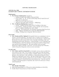 examples of book reviews for college book review sample essay ddns net