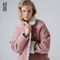 Women <b>Jacket Coat</b>