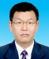 <b>Xing</b>-<b>Jie</b> Liang — 4th Sechenov International Biomedical Summit ...