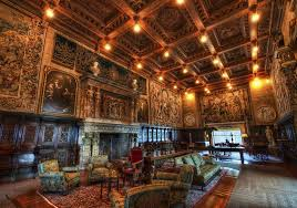 Image result for hearst castle
