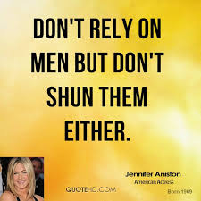 Jennifer Aniston Quotes   QuoteHD via Relatably.com