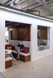 worlds coolest offices 2015 amusing create design office space