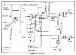 m939 turn signal wiring diagram wiring diagram universal turn signal switch wiring wiring diagram for universal turn signal the wiring diagram