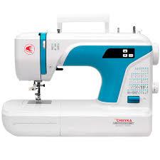 <b>швейная машина chayka new</b> wave 4030 Купить в Рассрочку с ...