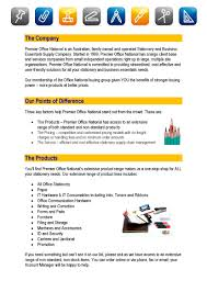 2011 newsletter online secretarial services virtual that s all we have for now take care and we ll talk to you soon