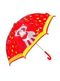 <b>Зонт Apple</b> forest <b>Mary Poppins</b> 8360050 в интернет-магазине ...