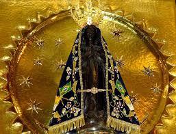 Resultado de imagem para imagens santuario nossa senhora aparecida