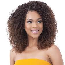 <b>Braids</b> For Black Women | <b>Braiding Hair</b> For Sale | Divatress