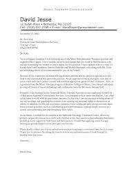 cover letter for music  socialsci cocover letter for music
