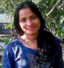 Jyoti Singh-Pandey - JYOTI-SINGH-PANDEY