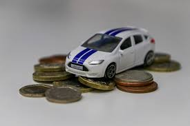 2019 UK car tax bands: a guide <b>to</b> VED road tax | CAR Magazine