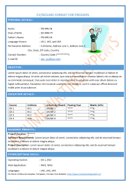 resume template graphic designer vector in 93 enchanting professional resume templates template