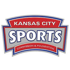 Image result for kansas city sports