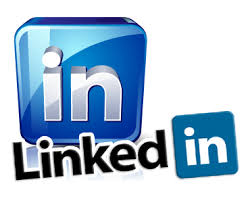 8 Profile Pics Sin You Should Never Commit On your Linkedin Account