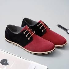 Merkmak <b>Men</b> Casual <b>Shoes</b> Comfortable Fashion <b>Men Shoes</b> ...