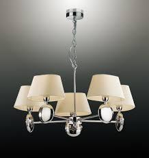 <b>Подвесная люстра Odeon Light</b> Hotel 2195/5 — купить в интернет ...