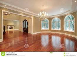 Big Dining Room More Similar Stock Images Of Large Dining Room In Luxury Home