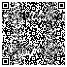 <b>Душевой комплект GESSI</b> MINIMALI 14324.031 купить в интернет ...