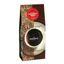 Отзывы о Свежеобжаренный <b>кофе в зернах Ko&Fe</b> Бразильский ...