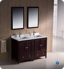 suited ideas double sink bathroom vanity