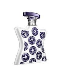 <b>Bond No</b>. <b>9</b> New York Designer Perfumes & Fragrances for Women ...