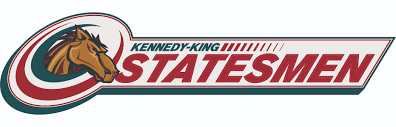 city colleges of chicago kennedy king statesmen week join us for statesmen week 2017 for everything you need to be prepared not only for your first day but your first semester at kkc